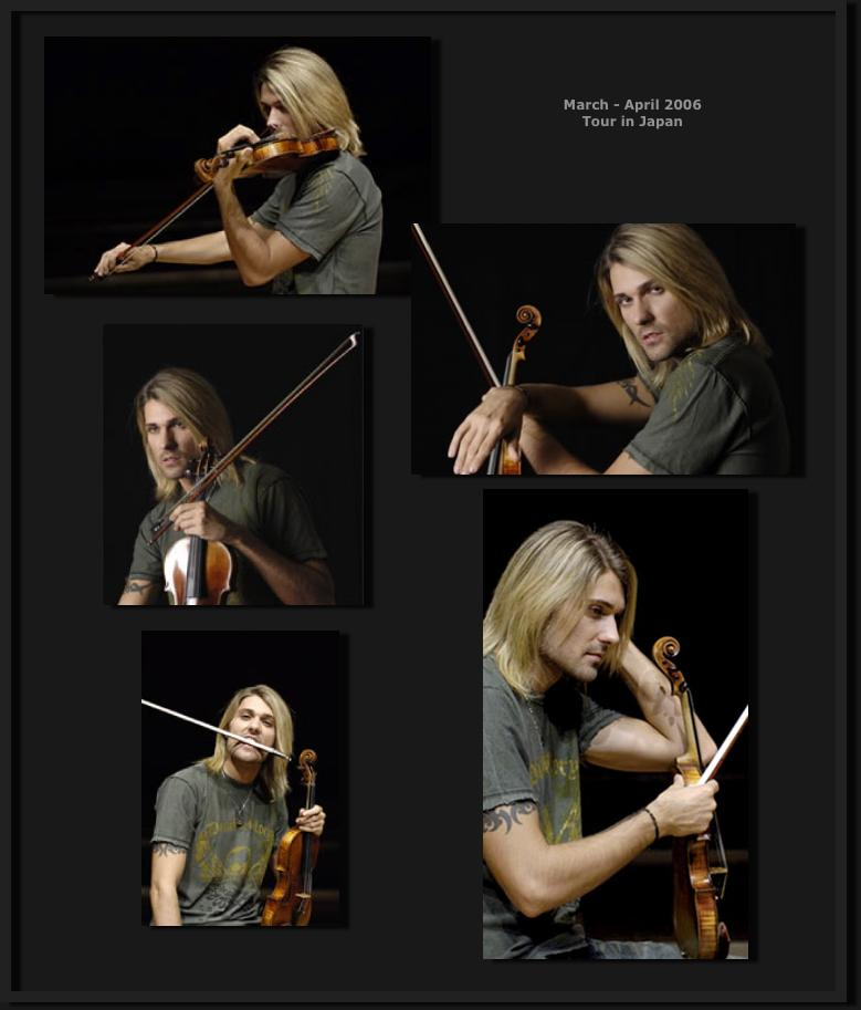 http://www.david-garrett-fans.com/Resources/davidgarrett0320.jpeg
