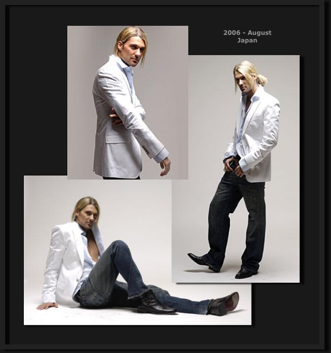 http://www.david-garrett-fans.com/Resources/davidgarrett5720b.jpeg