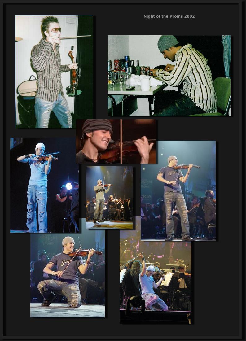 http://www.david-garrett-fans.com/Resources/davidgarrettnotp.jpeg