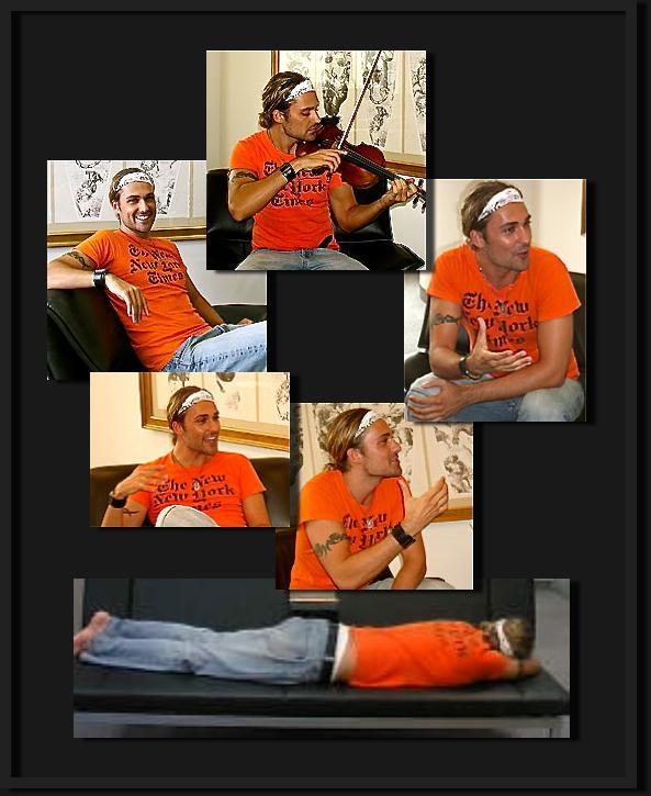 http://www.david-garrett-fans.com/Resources/davidgarrett0420b.jpeg