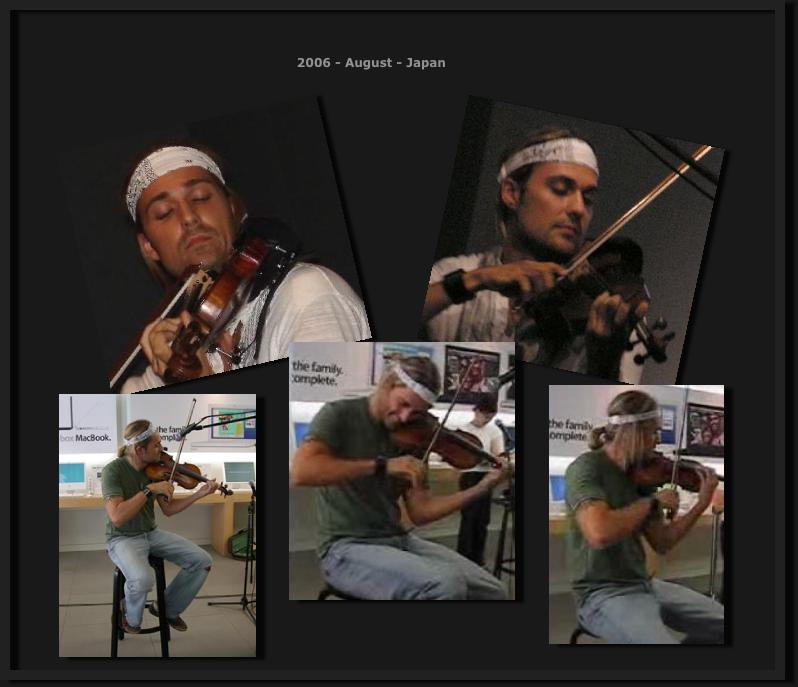 http://www.david-garrett-fans.com/Resources/davidgarrett1082b.jpeg