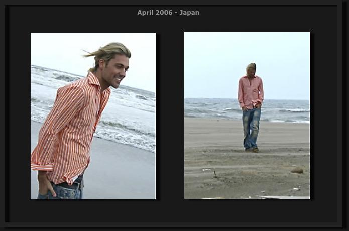 http://www.david-garrett-fans.com/Resources/photo20060414b1.jpeg